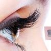 2-Pack of Eyelashi Hand-Tied Eyelashes