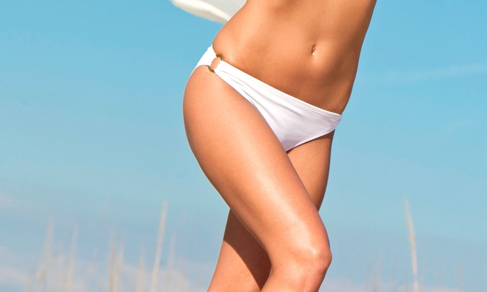 The Havens Spa - Weatherford: One, Two, or Three truSculpt Body-Sculpting Treatments at The Havens Spa (Up to 90% Off)