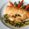 Up to 35% Off French Dinner at Bistro Montage