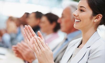 Máster MBA online en empresas turísticas y hoteleras con bolsa de empleo por 159 €