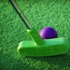 Up to 64% Off at Scenic City Mini Golf