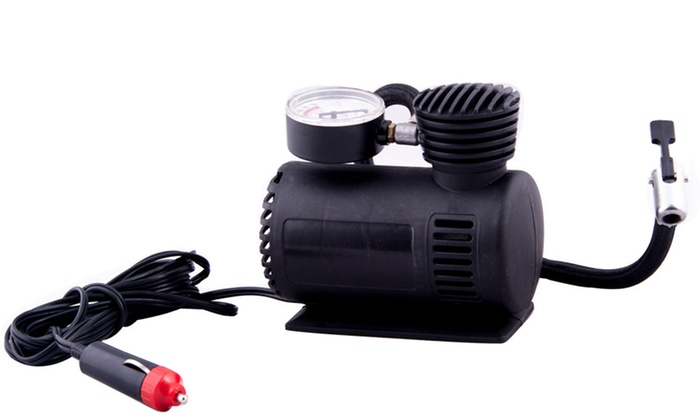 300-psi Air Compressor: 300-psi Air Compressor