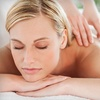 Up to 56% Off Pedicures or Massage at Saggio Spa