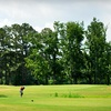 Up to 52% Off Golf for Two with Cart from BREC