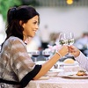 52% Off Pre-Dating Speed Dating