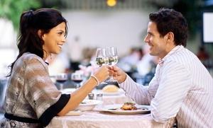Pre-Dating Speed Dating - Providence: PreDating Speed Dating Event for Man or Woman at Pre-Dating Speed Dating - Providence (53% Off)