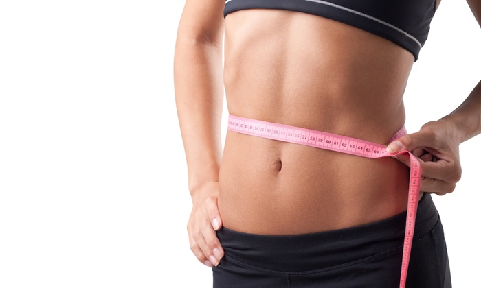 Genesis Total Health - Kendall: Four-Week Physician-Supervised Weight-Loss Program with Option for Meals at Genesis Total Health (Up to 66% Off)