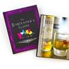 The Bartender's Guide Recipe Book