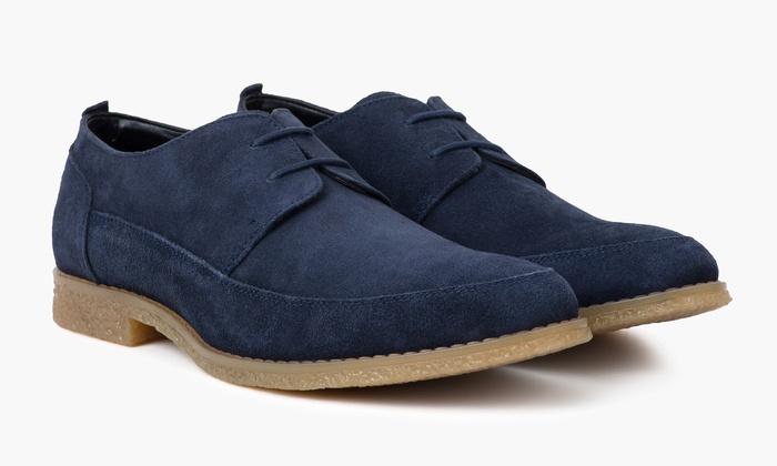 New Shoes Site Groupon Com