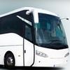 Up to 70% Off Luxury Commuter Bus Service