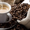 45% Off Hand-Crafted Coffee Drinks