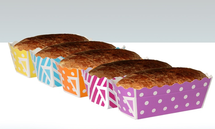Welcome Home Brands Loaf Pans Groupon Goods