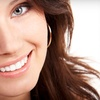 Up to 65% Off Fruit Facials at Better in Colour