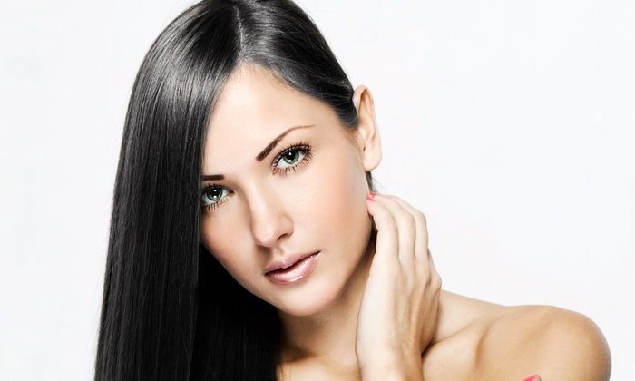 Cosmetic Procedures Center - North Richland Hills: One or Three Laser Genesis Treatments at Cosmetic Procedures Center (Up to 67% Off)