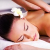 Up to 60% Off Massages at Tao Sage