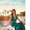 Grammy Nominee Amy Dickson: A Summer Place on CD