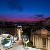 ✈ Rome: Up to 4-Night 5* Break with Flights