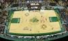 2012 Carrs/Safeway Great Alaska Shootout - North Star: 16-Basketball-Game Package at Carrs/Safeway Great Alaska Shootout at Sullivan Arena on November 20–24 ($120 Value)