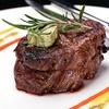 Up to 41% Off American Cuisine at Twenty9 in Malvern