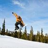 57% Off Skiing