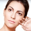 Up to 70% Off Botox or Dysport