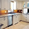 68% Off Home-Remodeling Consultation and Design