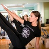51% Off Classes at Club Pilates Hollywood