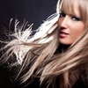 Up to 52% Off Hair-Extension Application