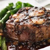 47% Off at Toni Steakhouse