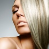 Up to 52% Off Haircut Packages at Posh Salon