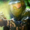52% Off Paintball Outing for Two