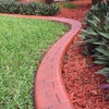 Up to 83% Off Decorative Landscape Edging