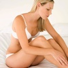Up to 94% Off Laser Hair Removal