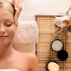 Up to 54% Off Massages at Keep in Touch Massage