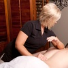 Half Off Massage at Relax Your Body -Shop