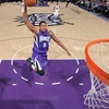 Sacramento Kings – Up to 55% Off Basketball Game
