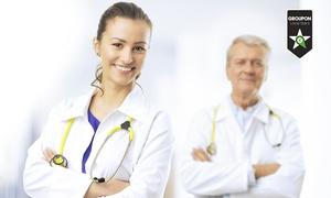 Laboratorio Analisi Medico Cliniche Corvetto: Esami di sangue, urine, tiroide, marcatori tumorali, prevenzione sportiva e HIV