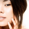Up to 61% Off Botox or Juvéderm in Scottsdale