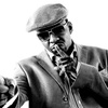 Bobby Brown – Up to 50% Off R&B Concert