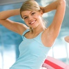 Up to 72% Off Fitness Programs
