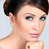 Up to 67% Off Microdermabrasion at 7E Fit Spa