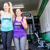 Up to 77% Off Classes at CrossFit Onslaught