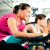 Up to 65% Off Indoor Cycling Classes