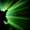 Up to Half Off Playground Admission and Laser Tag in Medina
