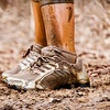 Up to 55% Off Survive This Mud Race