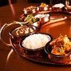 Michelin-Starred Junoon - Up to 40% Off Indian Lunch for Two
