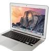 """Apple MacBook Air 13"""" Laptop (Refurbished)"""