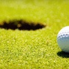 Up to 51% Off Golf Outing at Reese Golf Center