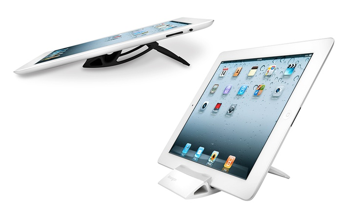 Kensington Universal Tablet Stand: Kensington Universal Tablet Stand