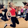 Up to 65% Off at RJ Fitness Zumba